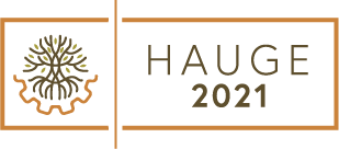 Hans Nielsens Hauge Minde